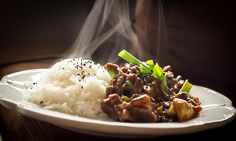 One More Thai_wolowina-w-sosie-ostrygowym-po-tajsku