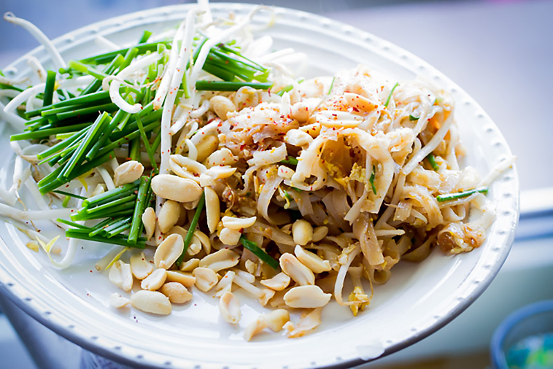 one more thai_pad thai (1)