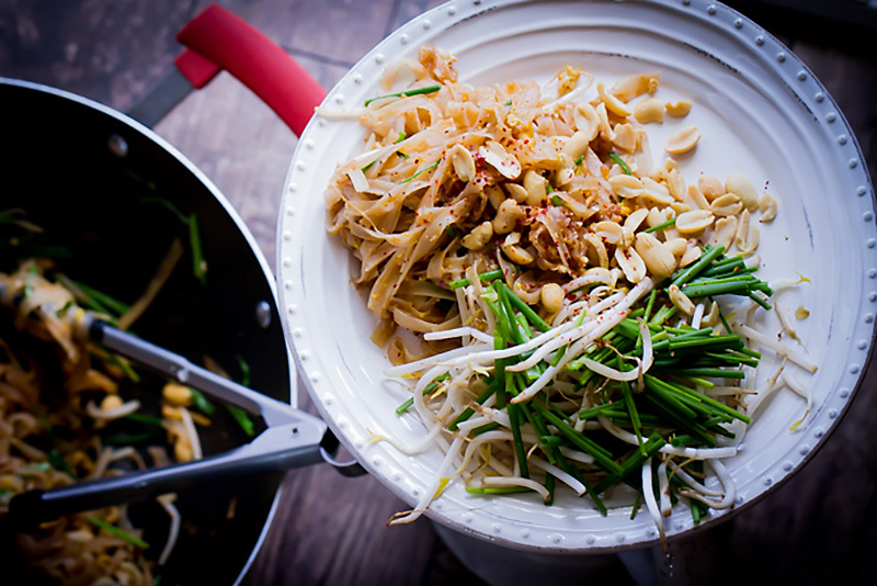one more thai_pad thai (2)