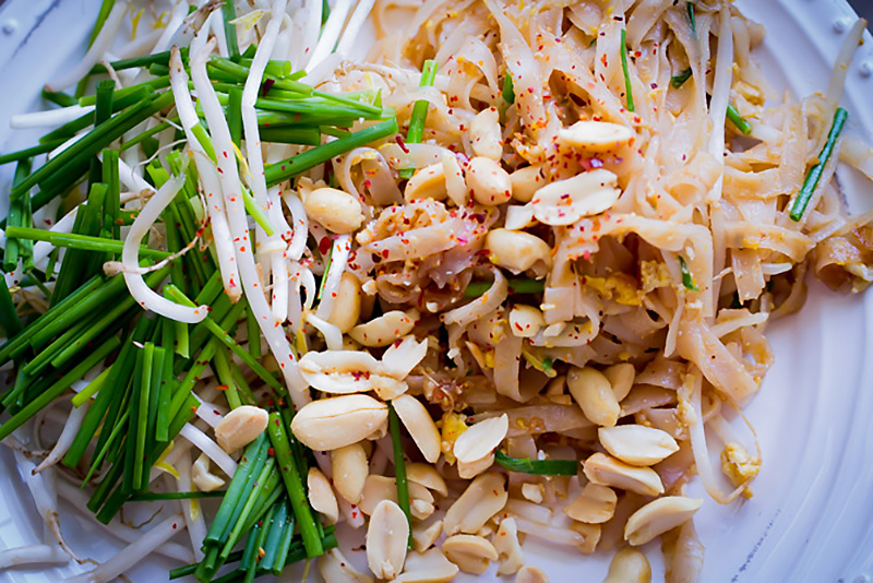 one more thai_pad thai (3)