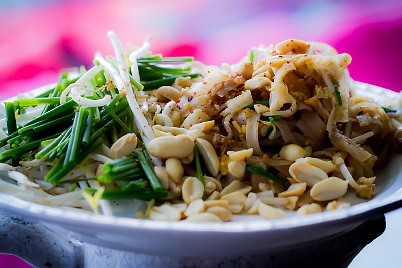 one more thai_pad thai (5)