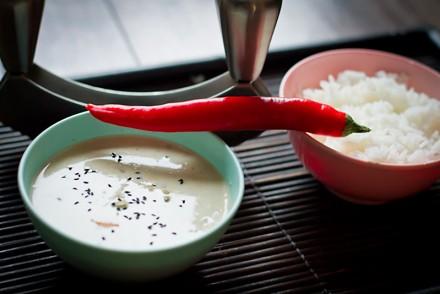 One More Thai_green-curry-wege-z-fasola-MUNG