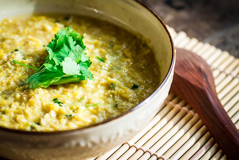 One More Thai_tajska-zupa dla dzieci-kukurydziana-z-miesemz-kraba-7 (1)