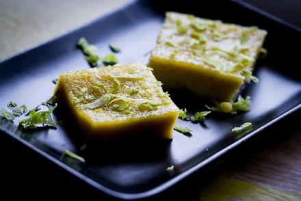 One More Thai_tajskie ciasteczka