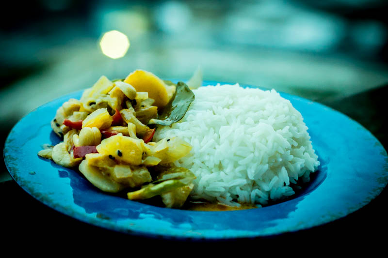 One More Thai_curry-