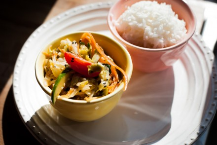 One More Thai_tajska-surowka-6