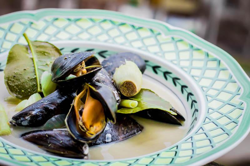 One More Thai_zielone curry z malzami-12