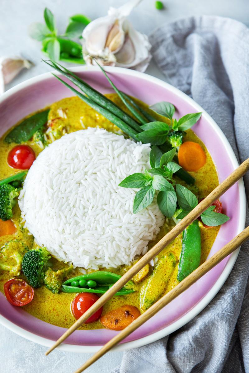 curry zwarzywami 1