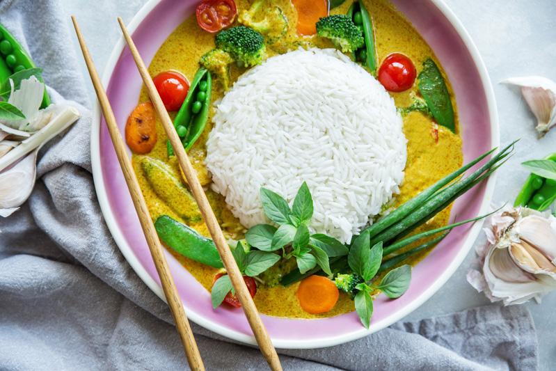 Archiwa Curry Tajska Kuchnia Jest Prosta One More Thaitajska