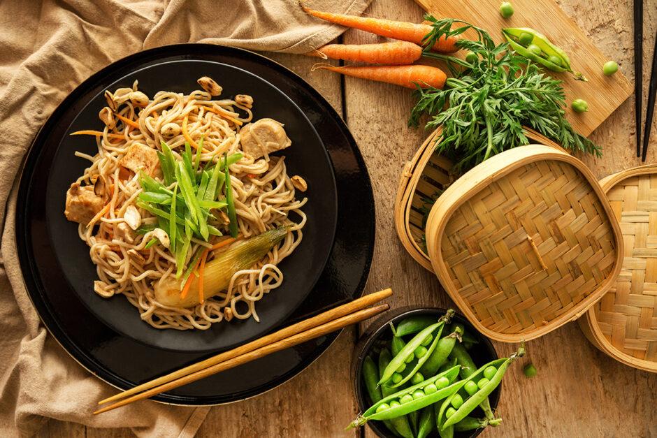 Tajska Kuchnia Jest Prosta One More Thai Tajska Kuchnia Jest Prosta Tajska Kuchnia Jest Prosta One More Thai