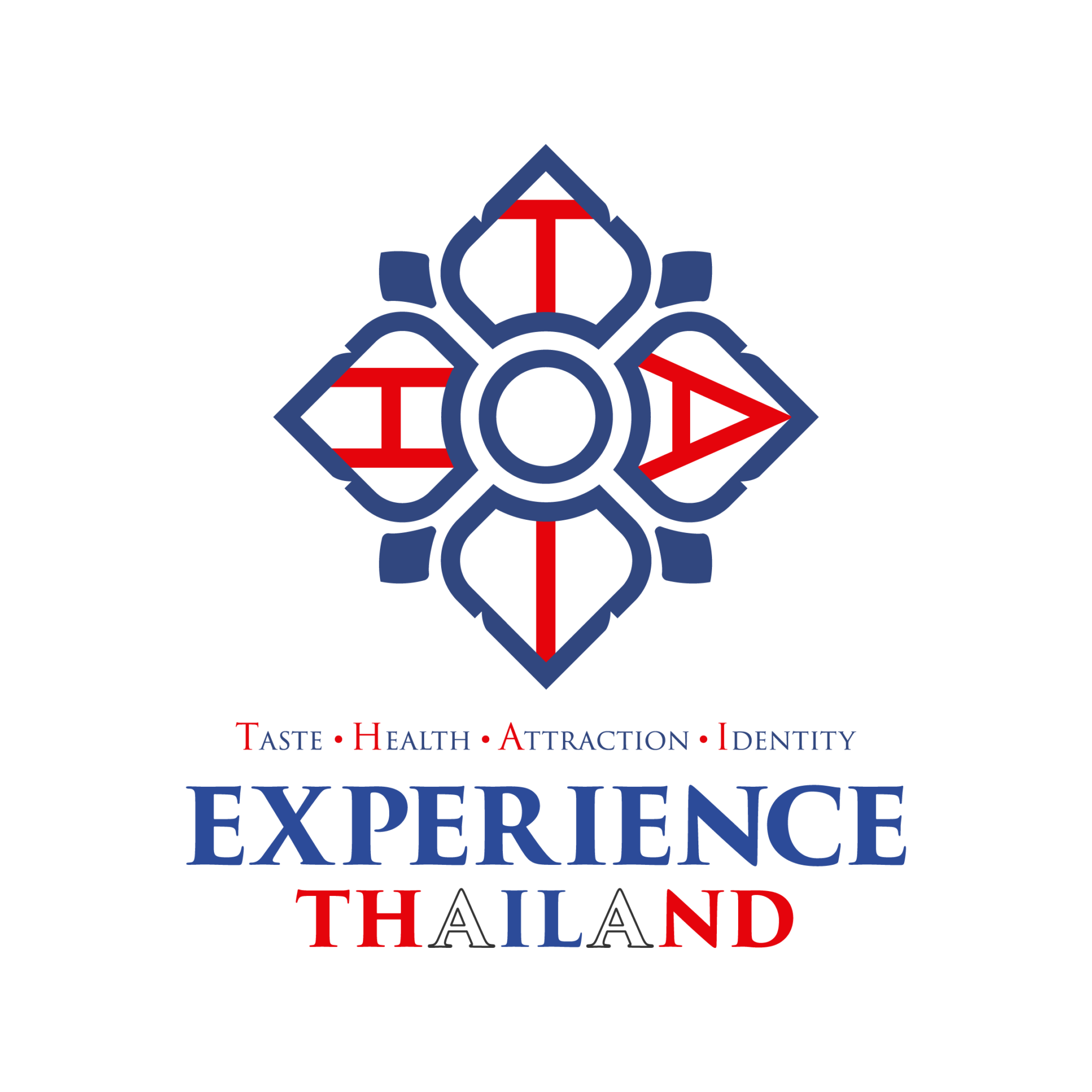 experience thailand one more thai